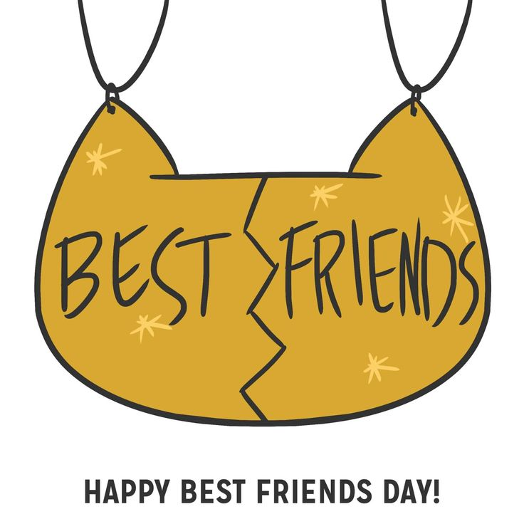 Happy National Bestfriend Day Wishes For Facebook WhatsApp ~ National Bestfriend Day Wishes, Images, Wallpapers, Quotes, Sayings, Poems