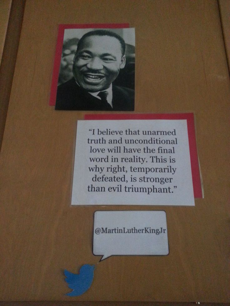 Modular Classroom Quotes : Best social media in the classroom images on pinterest