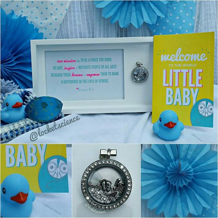 Origami Owl Living Locket Photo Frame. Capture a special memory by adding a personalized photo. Makes a great wedding, graduation, new baby gift. Click to purchase Origami Owl Living Locket Photo Frame and receive a free gift from Kristy@foreversparkly.com
