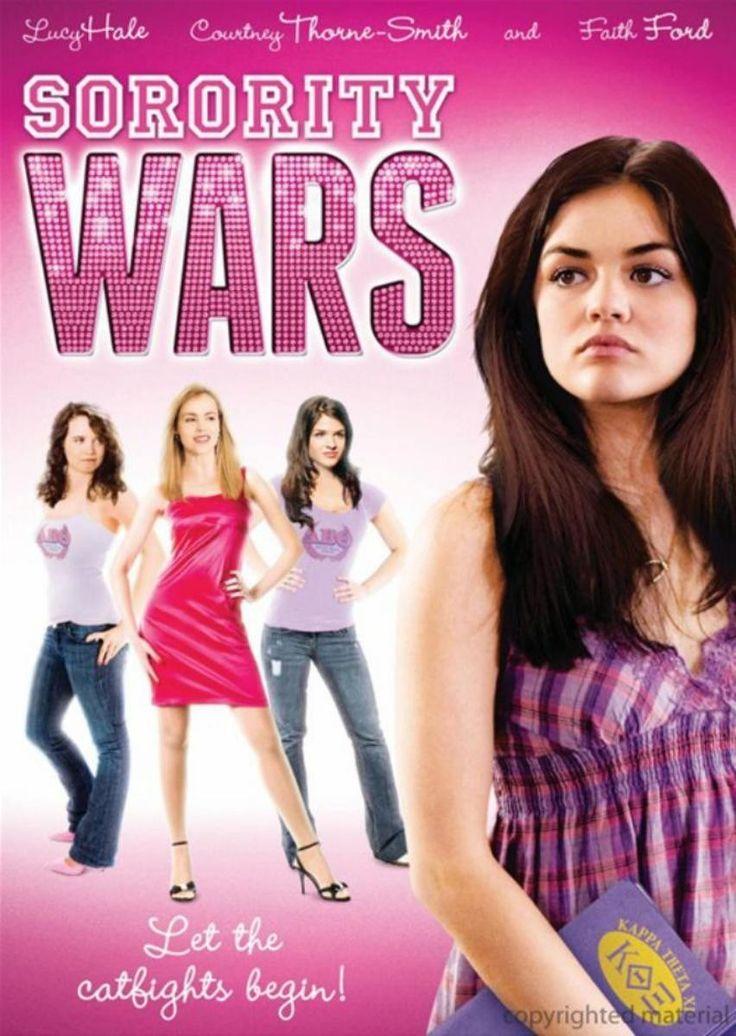 Teen Da Movies 43