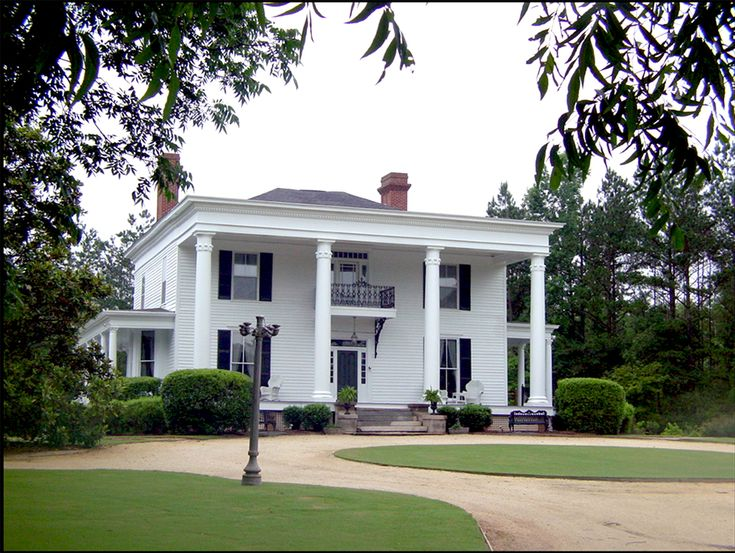 Find This Pin And More On Georgia Wedding Venues