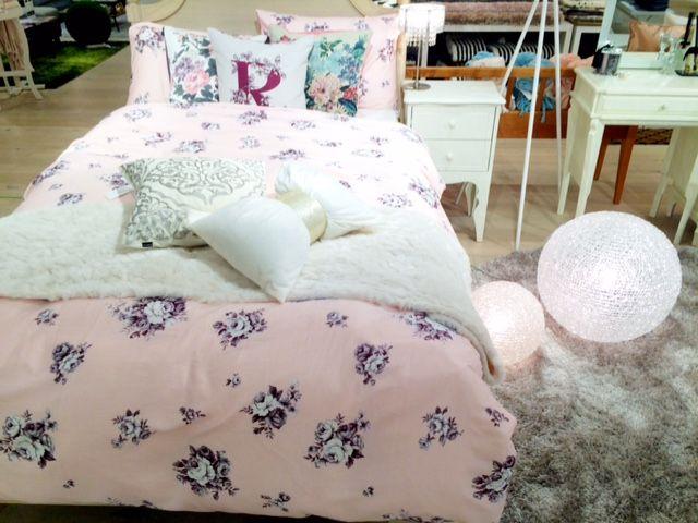 Francfranc[フランフラン]公式ショップブログ 涼しくなってきたのでそろそろ寝具も衣替えしませんか? そこで今日は人気のファブリックコーナーから、秋の新作を使ったベッドコーディネートをご紹介しようと思い ...