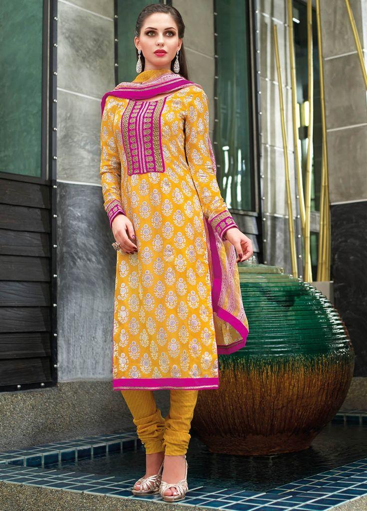 61 best images about Buy Online Diwali Sale - Manndola on ...
