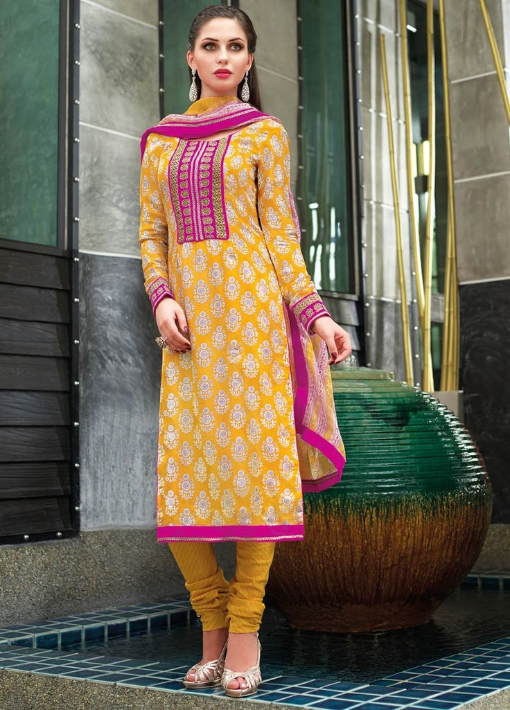 1000  images about Online Shopping Roma Divya Salwar Suits