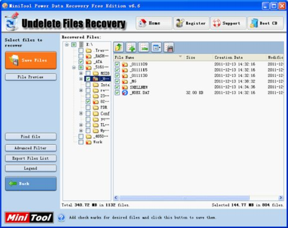 Fix USB Flash Drive Not Recognized & Recover Data – How To Do | Data recovery. Recovery. Memory storage
