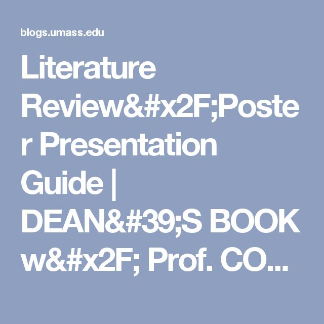 related of related literature systems Related literature of grading system - m papercamp: no marshmallows, just term papers search results for 'review of related local studies and grading system' pdf chapter 2 review of related literature.