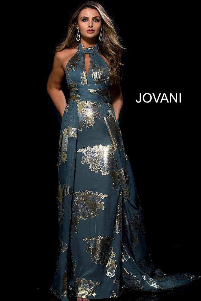 Shop Enchanted Dresses