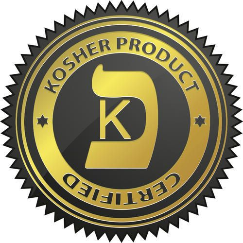 Kosher Certification Kosher Is A Food That Is Considered Clean