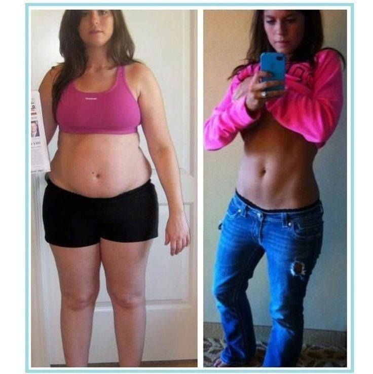 Meal plans to lose weight fast free