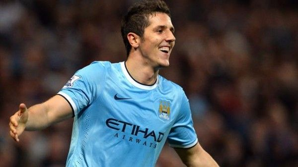 City beat Chelsea in FA Cup Clash
