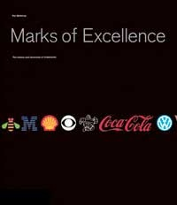 Marks of Excellence by Per Mollerup