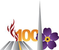 armenian genocide 100 year symbol | New Projects to Mark the 100th Anniversary of the Armenian Genocide