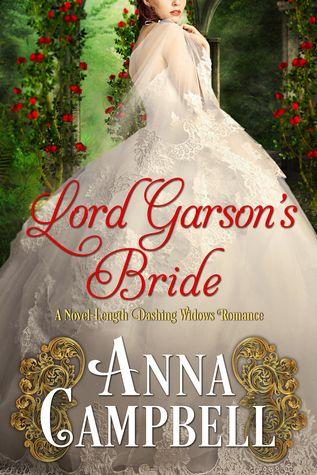 read and download lord garson s bride dashing widows 7 pdf epub
