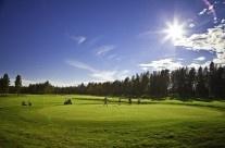 http://www.kalajokigolf.fi #kalajoki #finladn #golf #sports
