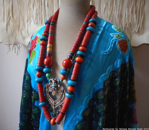 helena design ethiopian jewelry 108 best helena nelson reed original necklace design images on