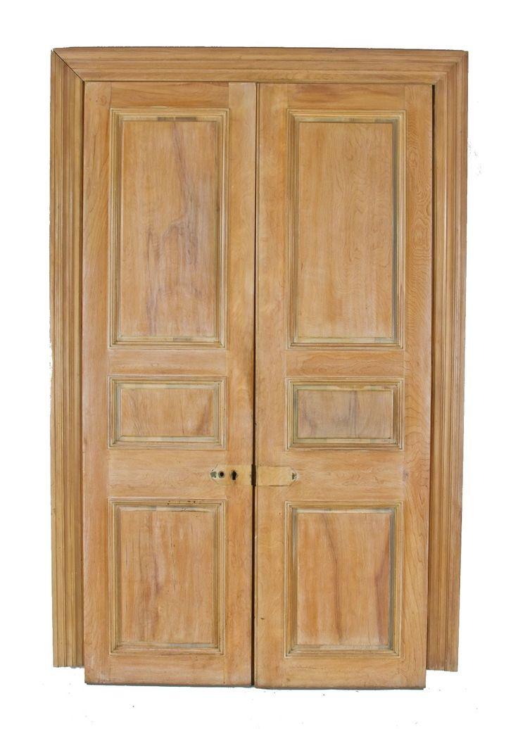 32 Best Images About Barn Doors On Pinterest Closet Doors Sliding Barn Doors And