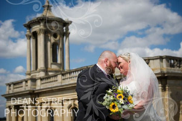 0348vd - Deans Street Photography