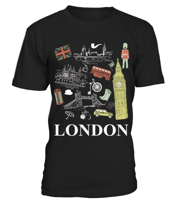 London England t shirt for men women boys girls kids tee shirt for Londoner Gift Tee HOT SHIRT  => #parents #father #family #grandparents #mother #giftformom #giftforparents #giftforfather #giftforfamily #giftforgrandparents #giftformother #hoodie #ideas #image #photo #shirt #tshirt