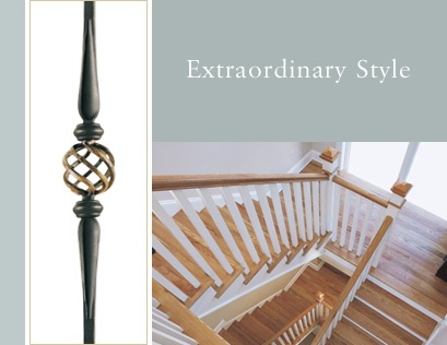 Best 1000 Images About Crown Heritage Stair Parts On Pinterest 400 x 300
