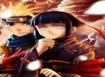 Naruto è impegnato in una nuova missione e deve ricercare le pergamene per tradurre una mappa antica. Sconfiggi i nemici utilizzando la barra space e le frecce direzionali!