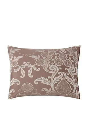 53% OFF Designers Guild Almaviva Pillowcase (Driftwood)