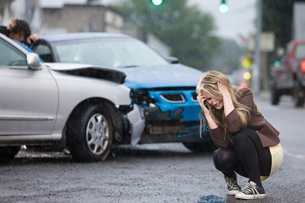 If you are looking for the best Car Accident Lawyer in Chicago, Scott D. DeSalvo can come to your rescue. He and his team have their own website, where you can check the kind of services that are offered by them. https://desalvolaw.com/practice-areas/motor-vehicle-accidents/