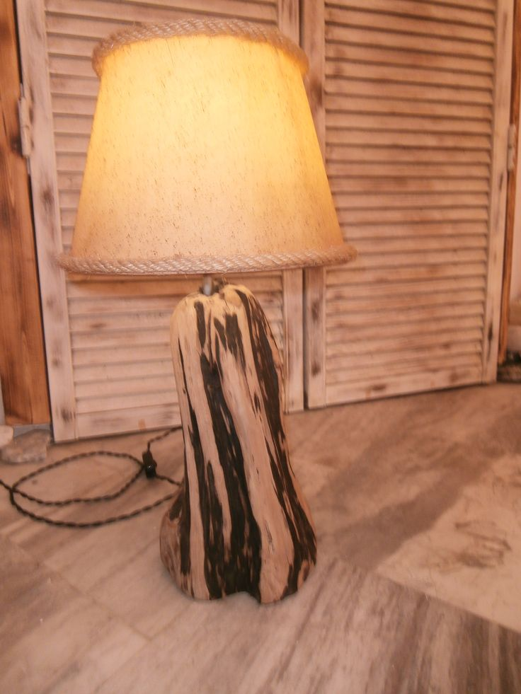 https://www.etsy.com/listing/556779375/driftwood-lamp-wood-lamp-handmade-wood?ref=shop_home_active_1
