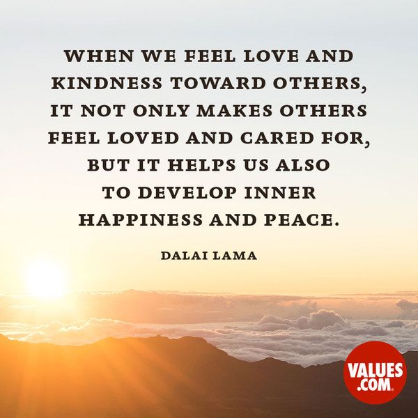 Inspirational Quotes For Kindness Day: Best 25+ World Kindness Day Ideas On Pinterest