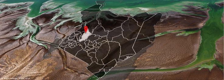Baringo COUNTY - Kenya county web portal