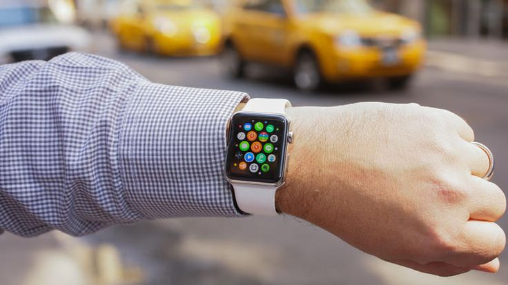 As a brand new Apple device, the Apple Watch is like no other gadget that you've used before. CNET tells you how to get the most out of your new treasure.