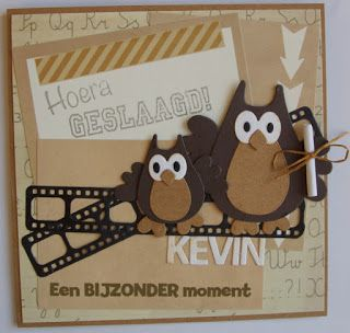 http://suzanna-suzan.blogspot.nl/2015/07/geslaagd-3.html