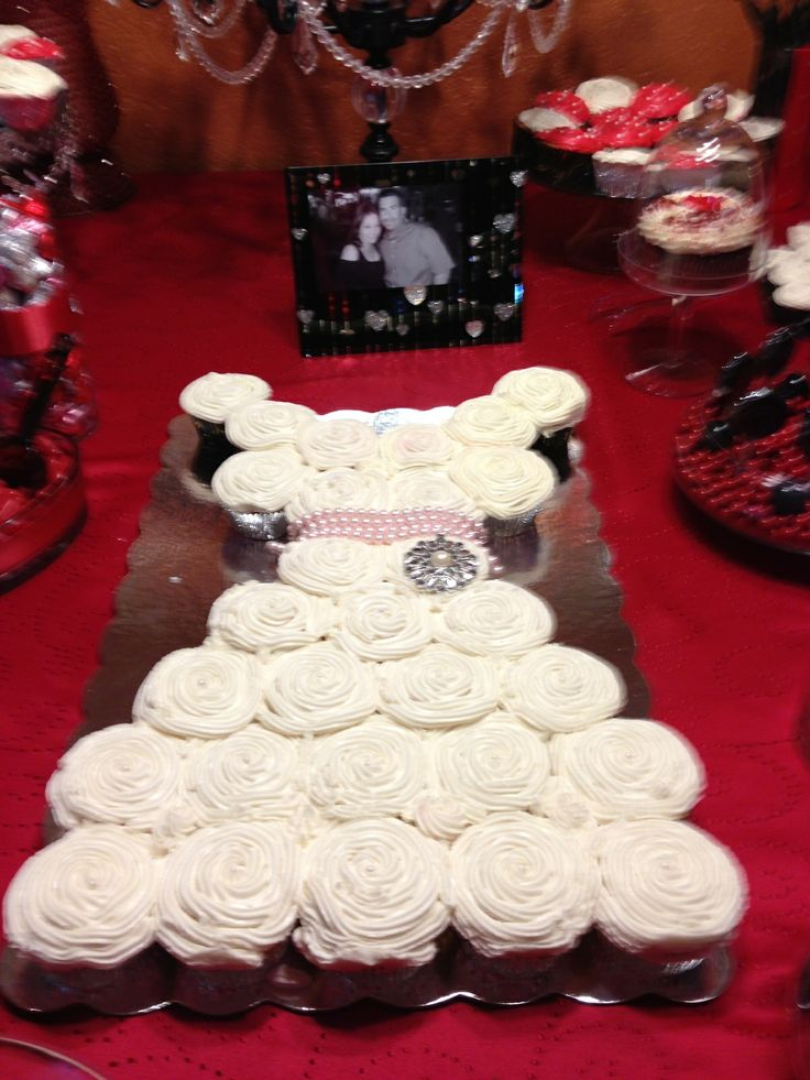 28 Best Purple Bridal Shower Decorations Images On