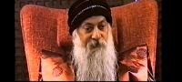 Mahamudra Meditation Music was given by OSHO in his talks on the Tantric master, Tilopa  who is regarded as the founder of the Kagyu lineage of Tibetan Buddhism.