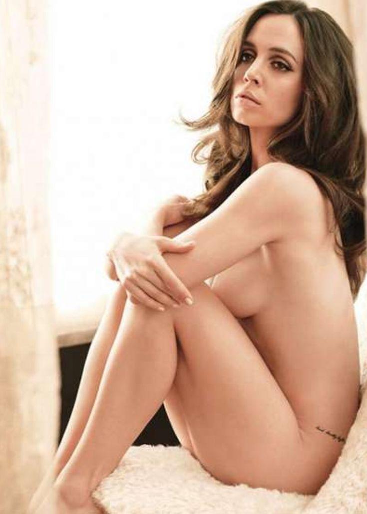 nude women tv celebs