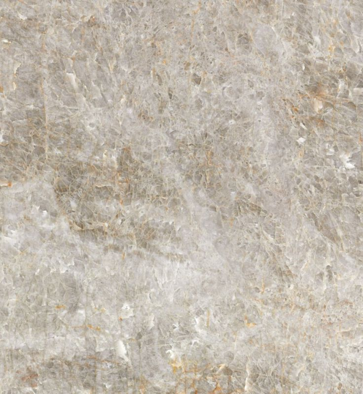 Quartzite Stone Tile : Best images about granite nick s picks on pinterest