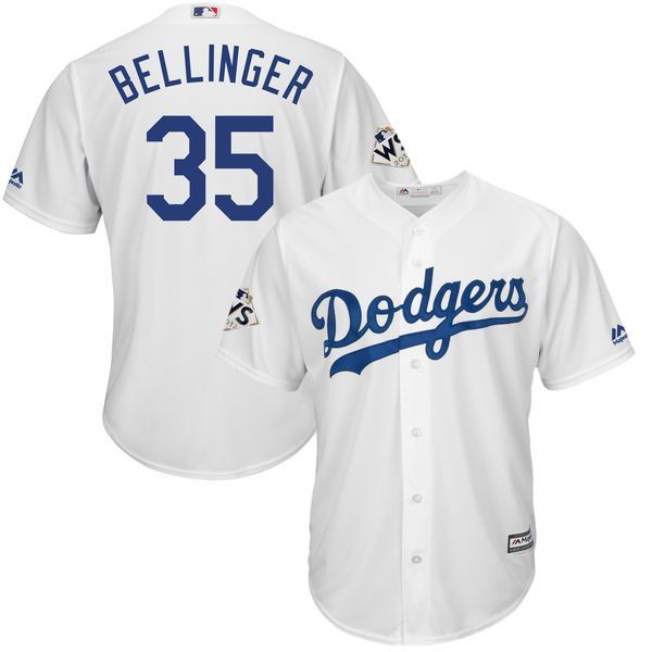 529593b7 Los Angeles Dodgers big and tall jersey, t-shirts, hoodies. Women's ...