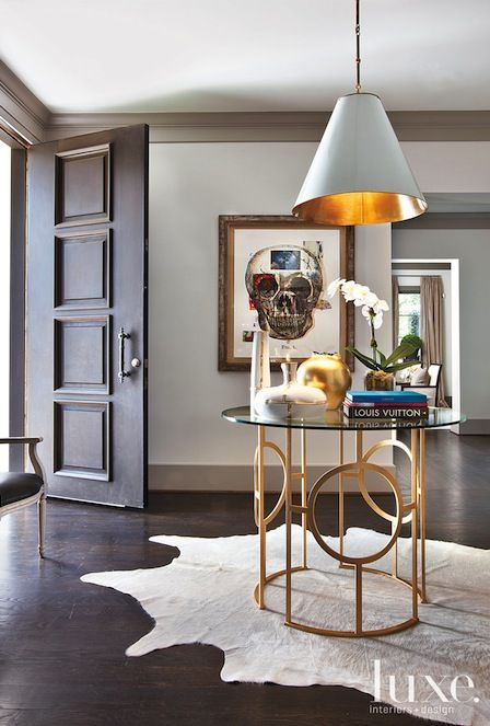 Foyer Luxury Opening Hours : Best ideas about round foyer table on pinterest
