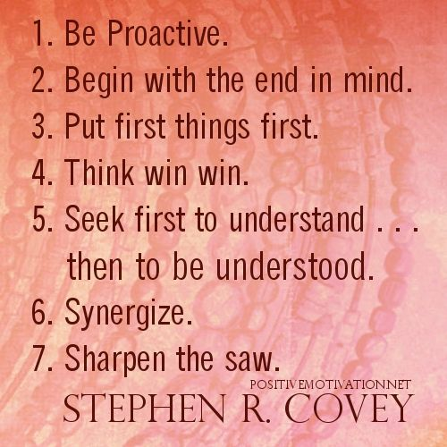 8th habit stephen covey ebook free