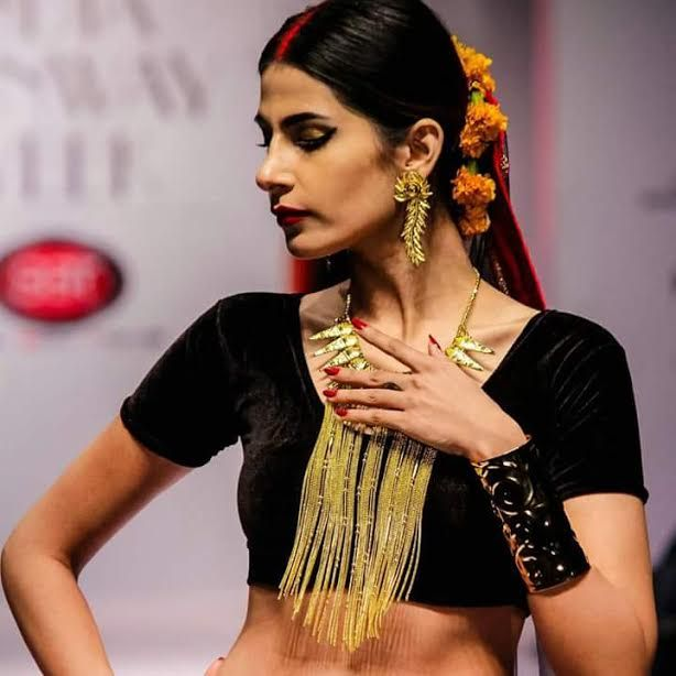 44 best Jewellery Designers in Delhi images on Pinterest Designers