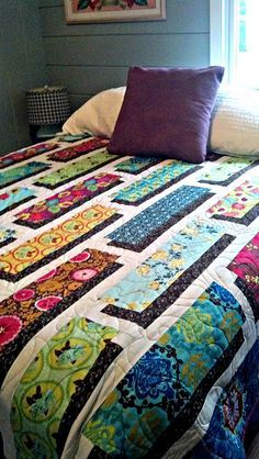 Free shadow box Quilt Pattern. Free quilt patterns – video tutorial for shadow box quilt- full pattern on this link: www.ludlowquiltandsew.co.uk