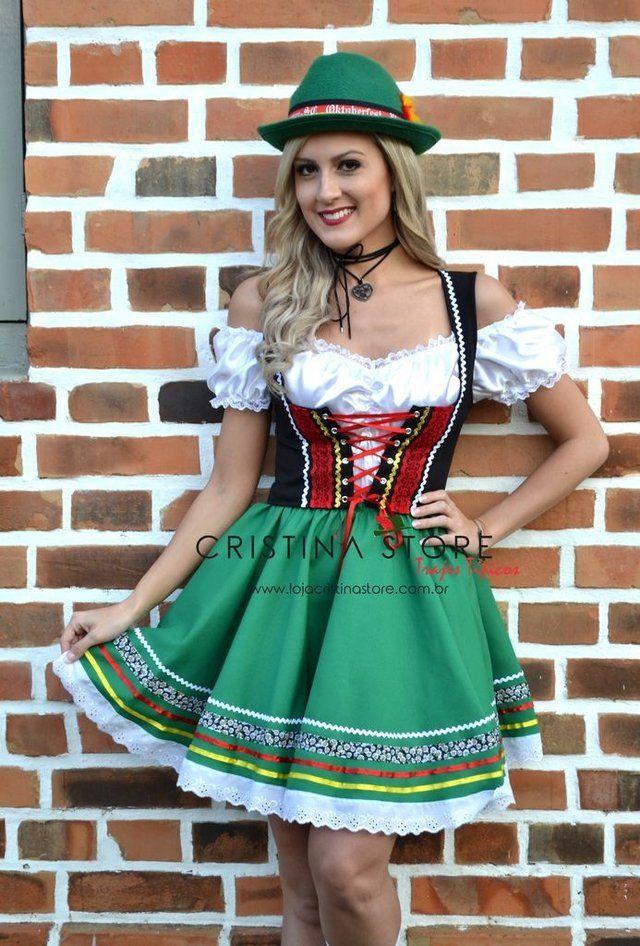 De olho na maior festa Alemã das Américas aa3b5134a6d