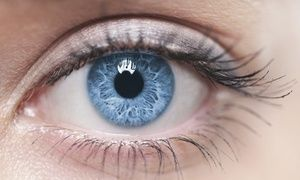 Groupon - LASIK Eye Surgery Package for One or Both Eyesat The LASIK Vision Institute (Half Off) in Sandy. Groupon deal price: $699