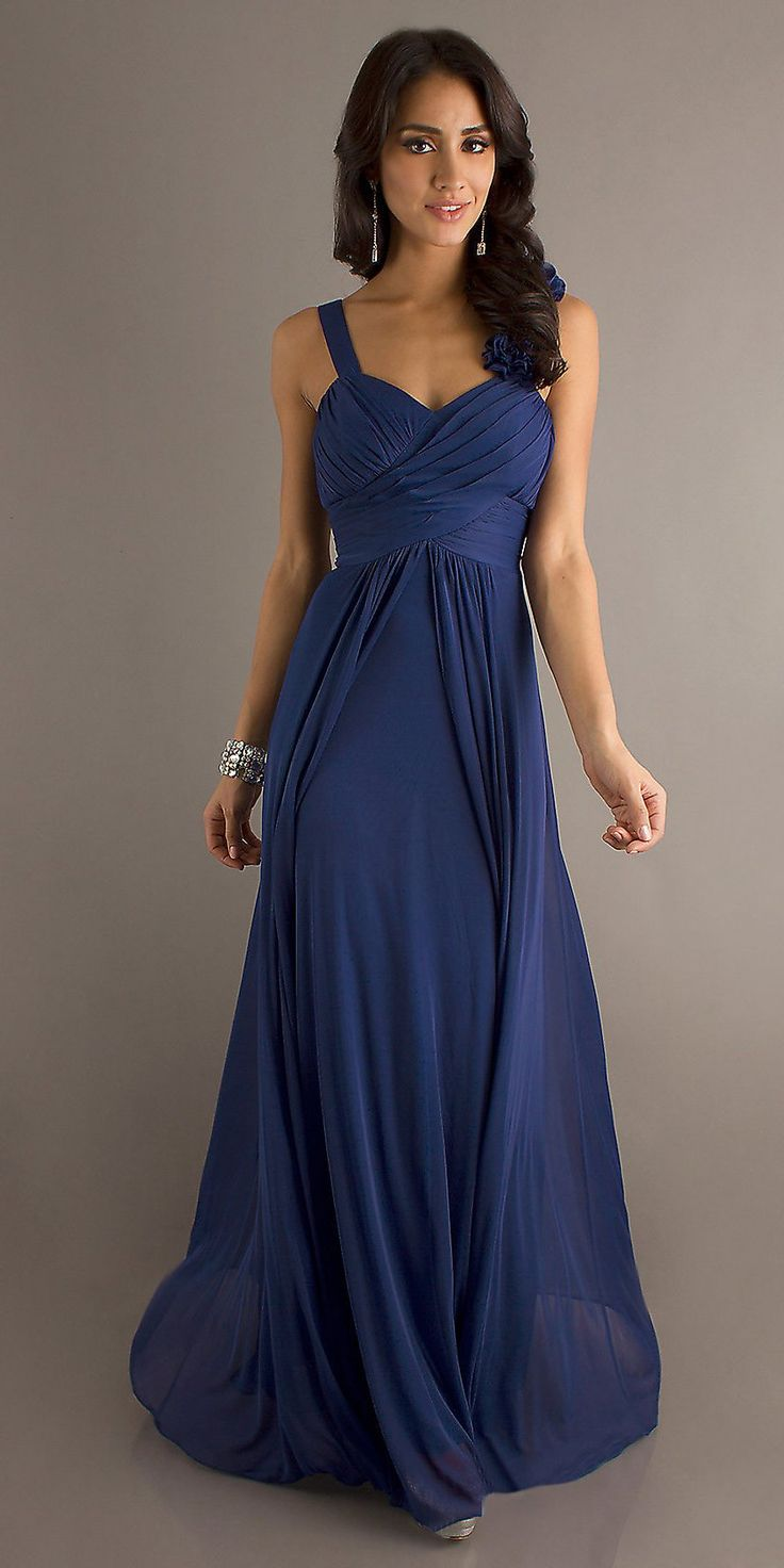 Best 10+ Cheap semi formal dresses ideas on Pinterest | Semi ...