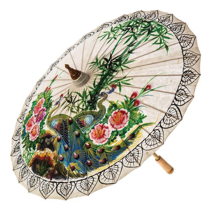393 best images about pintura en tela on pinterest how - Recambio tela parasol ...