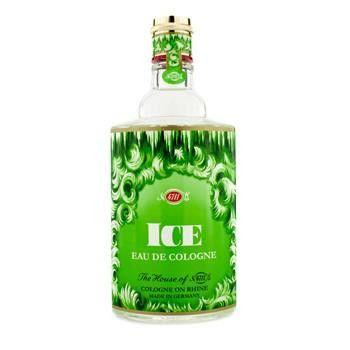Ice Eau De Cologne - 400ml-13.5oz