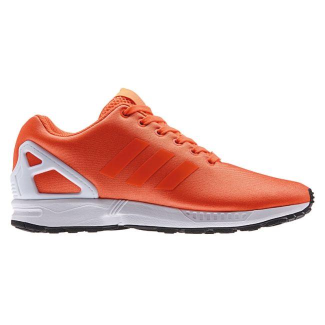 adidas ZX FLUX p�nsk� boty #adidas #shoes #run #sportshoes #Crishcz