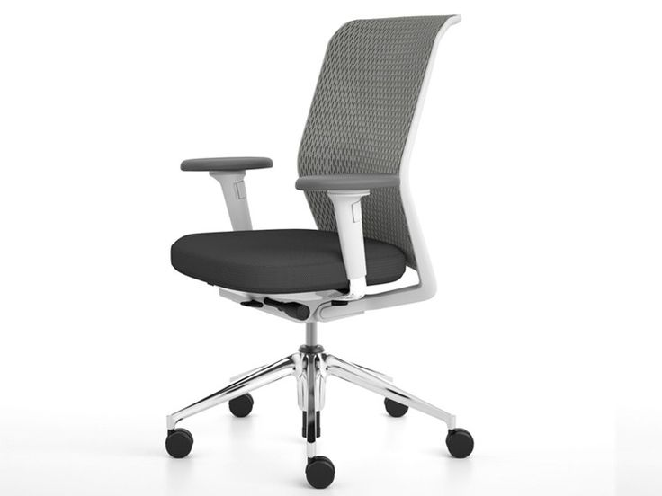 53 best Office chairs images on Pinterest Office chairs Chair