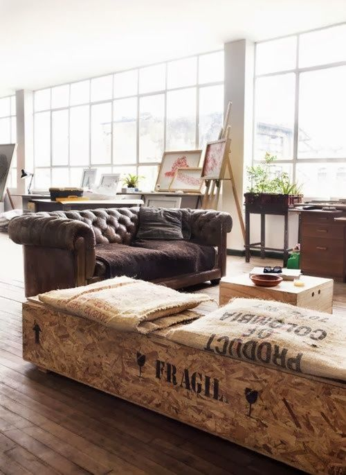 83 best Chester images on Pinterest Living spaces For the home