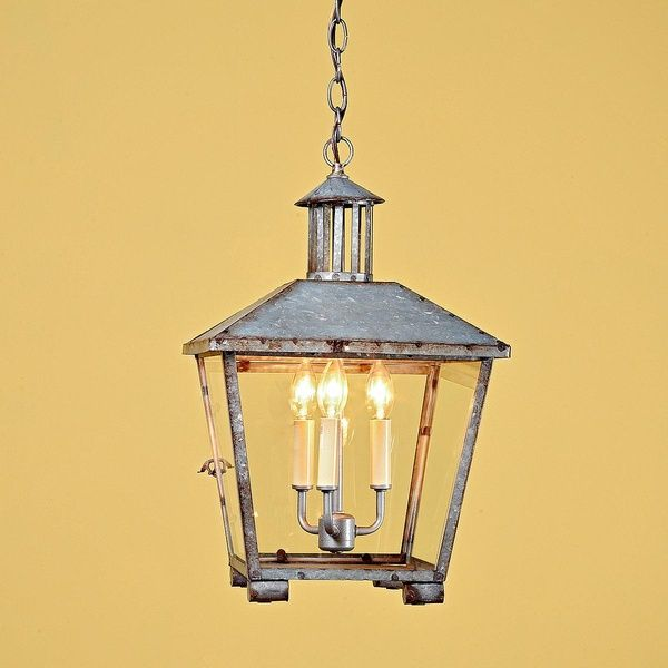 Find This Pin And More On Light Fixtures By Christinehyder.