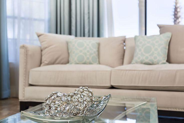 Florida Furniture Packages.com Elegant Living Room, Interior Design, Furniture package, Florida